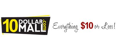 10dollarmall_logo