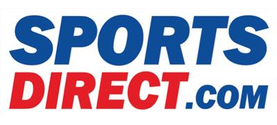 Sportsdirect_logo