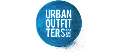 Urban outfit Ters