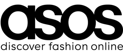 asos400x180