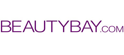 beautybay_logo