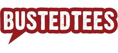 bustedtees_logo
