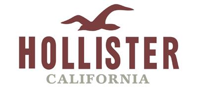 hollister_logo