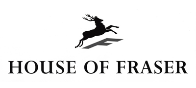 houseoffraser_logo