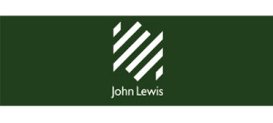 johnlewis_logo