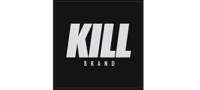 killbrand_logo
