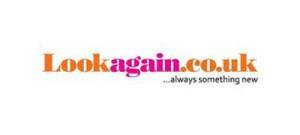 lookagain_logo