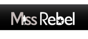 missrebel_logo