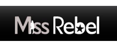 missrebel_logo