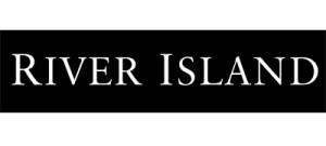 riverisland_logo
