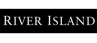 riverisland_logo