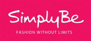 simplebe_logo
