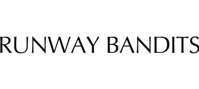 runawaybandits