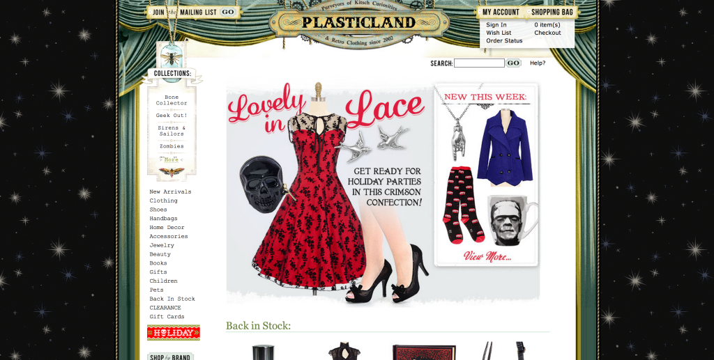 shopplasticland screen